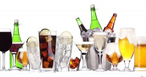 alcohol-guidelines